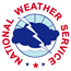 National Weather Service Article