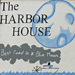 Mississippi River Nights at Harbor House